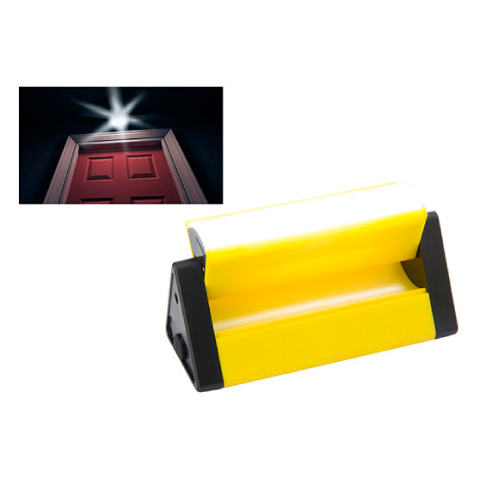 Lámpara Magnética