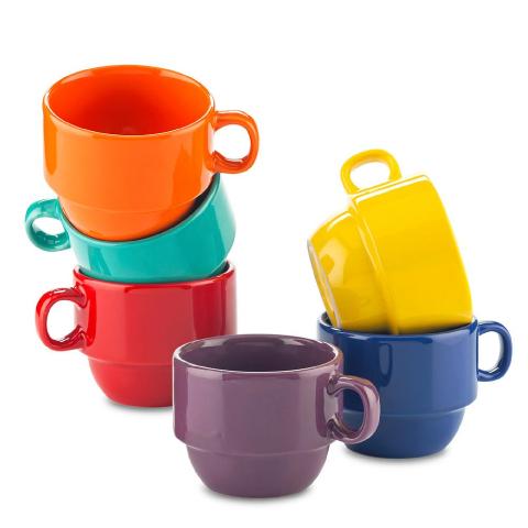 Set de mugs