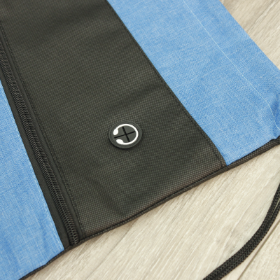 Bolso-Tula-Azul Claro